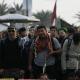سوگواره سوم-عکس 6-عبدالحسین کرمی راد-پیاده روی اربعین از نجف تا کربلا