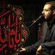 سوگواره پنجم-عکس 19-علی رحیمی-جلسه هیأت فضای بیرونی