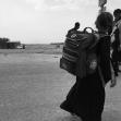هشتمین سوگواره عاشورایی عکس هیأت-کوشا ارجمند-بخش جنبی-پیاده روی اربعین حسینی