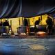 سوگواره چهارم-عکس 19-فرشته ادب جو-جلسه هیأت فضای بیرونی
