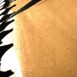 سوگواره سوم-پوستر 41-محمد حسن غضنفری هرندی-پوستر عاشورایی