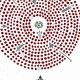 سوگواره پنجم-پوستر 8-علی شجاعی-پوستر عاشورایی