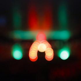 سوگواره پنجم-عکس 104-علیرضا نجاتی-جلسه هیأت فضای بیرونی