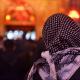 سوگواره پنجم-عکس 8-میلاد جوادی-پیاده روی اربعین از نجف تا کربلا