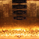 سوگواره دوم-عکس 1-طیبه مینایی-جلسه هیأت فضای بیرونی