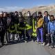سوگواره سوم-عکس 12-پیمان حمیدی پور-پیاده روی اربعین از نجف تا کربلا