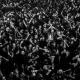 سوگواره پنجم-عکس 2-محمد حسین پاکدل-جلسه هیأت فضای بیرونی
