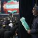 سوگواره چهارم-عکس 2-محمدحسین عزیزی نژاد-جلسه هیأت فضای بیرونی