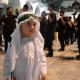سوگواره چهارم-عکس 24-مسلم محمدی-آیین های عزاداری