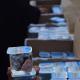 سوگواره چهارم-عکس 16-هادی آهنگر-پیاده روی اربعین از نجف تا کربلا
