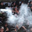 سوگواره سوم-عکس 27-امیر حسامی نزاد-آیین های عزاداری