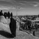 سوگواره پنجم-عکس 50-مرتضی امین الرعایایی-جلسه هیأت