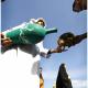 سوگواره چهارم-عکس 11-ghadir vaghari-آیین های عزاداری