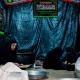 سوگواره پنجم-عکس 4-سید علیرضا رجایی شوشتری-جلسه هیأت