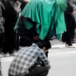 سوگواره اول-عکس 5-محمد پورمیرزا-جلسه هیأت
