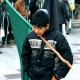 سوگواره دوم-عکس 10-علی ناصری-جلسه هیأت فضای داخلی