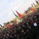سوگواره چهارم-عکس 9-امیرمحمد نوشاد-آیین های عزاداری