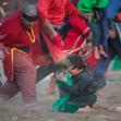 فراخوان ششمین سوگواره عاشورایی عکس هیأت-امین پاسی شیرازی-بخش اصلی -جلسه هیأت