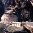 سوگواره سوم-عکس 8-محمد وحيدي-پیاده روی اربعین از نجف تا کربلا