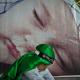 سوگواره پنجم-عکس 111-محمدرضا  خسروی چاهک -جلسه هیأت
