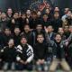 سوگواره سوم-عکس 9-حسین محمدی-جلسه هیأت یادبود