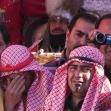 سوگواره سوم-عکس 24-الهام شیردل-آیین های عزاداری