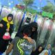 سوگواره پنجم-عکس 10-مصطفی میرزائی-پیاده روی اربعین از نجف تا کربلا