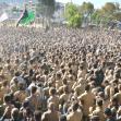 سوگواره چهارم-عکس 45-سید محمد جواد صدری-آیین های عزاداری