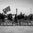 سوگواره پنجم-عکس 12-روح ا...  مهاجر-پیاده روی اربعین از نجف تا کربلا