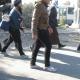 سوگواره دوم-عکس 7-محمد کشاورز-پیاده روی اربعین از نجف تا کربلا