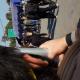 سوگواره سوم-عکس 27-محمد ابراهیمی-پیاده روی اربعین از نجف تا کربلا