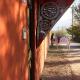 سوگواره چهارم-عکس 31-مریم رسولی براردهی-جلسه هیأت فضای بیرونی
