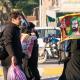 سوگواره چهارم-عکس 33-علی  حسن زاده-پیاده روی اربعین از نجف تا کربلا