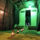 سوگواره دوم-عکس 1-محمد صادق رهایی-جلسه هیأت فضای بیرونی