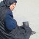 سوگواره چهارم-عکس 5-مرتضی  رحیمی نژاد-آیین های عزاداری