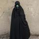 سوگواره پنجم-عکس 11-مسعود قائمی-جلسه هیأت فضای بیرونی