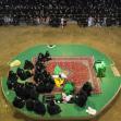 فراخوان ششمین سوگواره عاشورایی عکس هیأت-سید جواد میرحسینی-بخش اصلی -جلسه هیأت