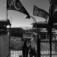 سوگواره سوم-عکس 12-محمد عمارلو-جلسه هیأت فضای بیرونی