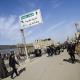 سوگواره سوم-عکس 78-محمدامین غفاری-پیاده روی اربعین از نجف تا کربلا