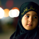 سوگواره چهارم-عکس 29-سید محمد جواد صدری-پیاده روی اربعین از نجف تا کربلا