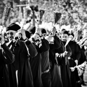 سوگواره دوم-عکس 77-امیر حسین علیداقی-جلسه هیأت فضای داخلی
