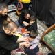 سوگواره سوم-عکس 3-حسین علیمحمدی-جلسه هیأت فضای داخلی