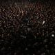 سوگواره چهارم-عکس 8-محمدحسین عزیزی نژاد-جلسه هیأت فضای داخلی