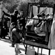 سوگواره سوم-عکس 15-محمد حسین ملک زاده-جلسه هیأت فضای بیرونی