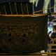 سوگواره چهارم-عکس 15-مسعود جعفری نژادان-جلسه هیأت فضای بیرونی