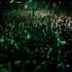 سوگواره پنجم-عکس 11-محمدهادی خسروی-جلسه هیأت