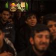 سوگواره سوم-عکس 31-محمدرضا پارساکردآسیابی-جلسه هیأت فضای داخلی
