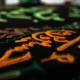 سوگواره چهارم-عکس 36-محمد حسین صفری رودبار-جلسه هیأت فضای بیرونی