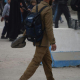 سوگواره پنجم-عکس 35-احسان ارباب پوری-پیاده روی اربعین از نجف تا کربلا