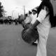 سوگواره پنجم-عکس 2-علی اصغر  هاشمیان-جلسه هیأت